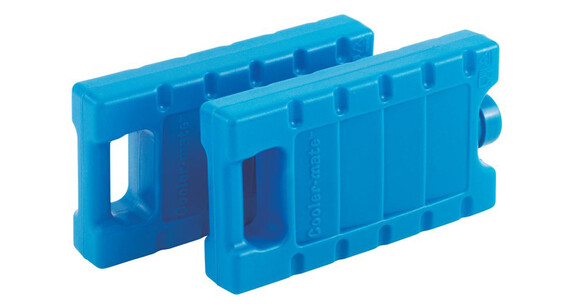 Outwell Ice Block S